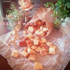 New Recipes, Snack Recipes, Cafe Food, Yummy Snacks, Deserts, Sandwiches, Chips, Food And Drink, Sweets