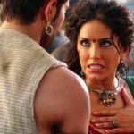 Ek Paheli Leela Box Office Collection Report Prediction: The most awaiting Bollywood movie of hot sunny leone, 'Ek Paheli Leela' movie is slated for a release on April 10 2015. The fans and viewer are definitely sitting tight for the movie to shake the...