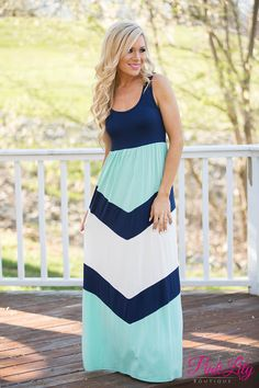 Perfect Harmony Maxi CLEARANCE - The Pink Lily