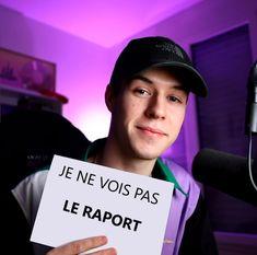 Meme Faces, Funny Faces, French Meme, Koi, Daily Mood, Wtf Moments, Text Memes, Meme Stickers, Meme Pictures