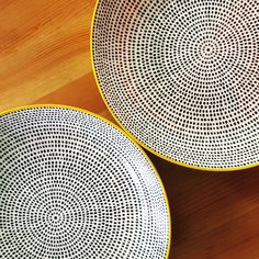 Spring 2018 Tableware Collection From Sainsbury's - Claire Justine Sainsburys, Tablescapes, Claire, Plates, Spring, Tableware, Collection, Design, Licence Plates