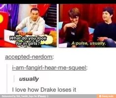 tumblr funny can't stop laughing