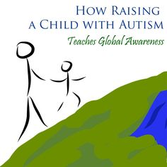 Raising a global kid in todays