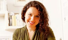 The 'curator of interestingness' on why she won't give advertisers access to her 1.2 million online readers. An interview with Maria Popova, founder of Brain Pickings.