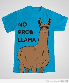 #Too bad we already ordered our Spanish Club shirts this ... / Teaching