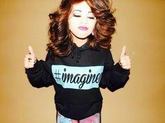 Music is life  imaagine