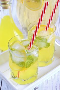 Limoncellós bodzaszörp recept Limoncello, Cantaloupe, Fruit, Food, Essen, Meals, Yemek, Eten