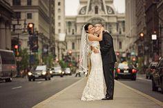 wedding photo street - Google Search