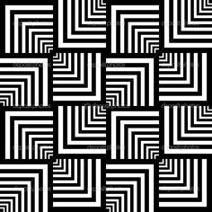 Art Worksheets | FREE OP ART COLORING PAGES « Free Coloring Pages