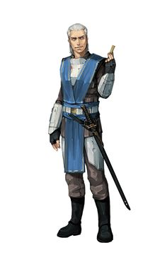 Character Portraits, Character Art, Character Design, Animation Character, Character Sketches, Character Illustration, Star Wars Games, Star Wars Rpg, Edge Of The Empire