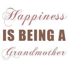 Grandma Quotes And Sayings - Bing Images Great Quotes, Me Quotes, Inspirational Quotes, Amazing Quotes, Grandchildren, Grandkids, Granddaughters, Love Of My Life, In This World
