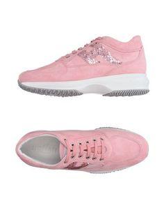 Hogan Women Sneakers on YOOX. The best online selection of Sneakers Hogan. 9c8face332d