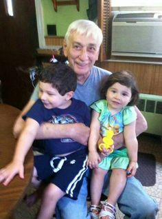 Bob Spagnuolo my friend your were an inspiration to many. You will be missed