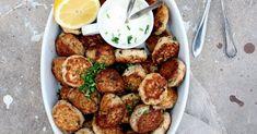 Annaleena Ethnic Recipes, Food, Essen, Meals, Yemek, Eten