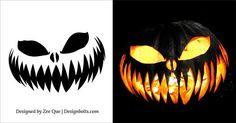 Creepy Chic: 15 Amazing DIY Halloween Decor Projects   Round Up
