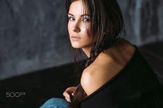 Karin by Alsou Fayzyrakhmanova