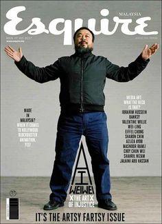 Esquire (Malaysia) vs.