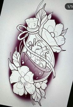 Inspirational Tattoos, Graffiti, Sketches, Traditional Tattoo, Drawings, Art, Tattoo Design Drawings, Tattoo Stencils, Dark Art Drawings