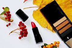 BEAUTYFASHION: Le Nécessaire de Beauté - Serge Lutens Beauty Essentials