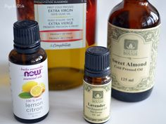 If you haven't heard of One Good Thing By Jillee I suggest you settle into a comfy chair and absorb all the useful tips and DIY's this blog has to offer. One such useful DIY I came acro… Beard Oil And Balm, Beard Balm, Beard Shampoo, Homemade Beauty Recipes, Cold Pressed Oil, Pre Shave, Shaving Oil, Lavender Oil, Fun To Be One