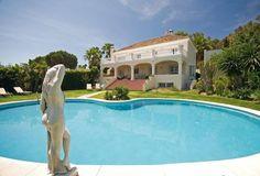 À venda Mansão de alto padrão de 405 m2, Las Brisas, Marbella, Andaluzia - 38341901 | LuxuryEstate.com