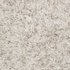 1000 Images About Tuftex Shag Carpet 2015 On Pinterest