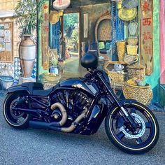 Share Your İmage Punisher Tattoo, Rough Cut, Your Image, Shout Out, Discovery, Harley Davidson, How Are You Feeling, Helmets, Planes