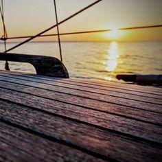 Teilnehmer am Fotowettbewerb 2016 - scansail.de/fotowettbewerb/ #MySailingSnap #b50 #sailing #yachtcharter