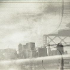 Search / 500px Double Exposure Photo, Snow, Search, Outdoor, Research, Outdoors, Searching, Outdoor Games, Outdoor Life