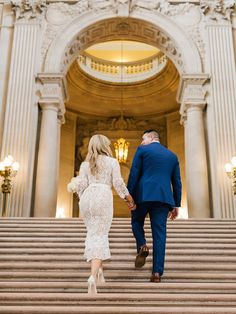 Nadya Vysotskaya Photography is a San Francisco Bay Area photographer specializing in wedding, engagement, family, maternity, and lifestyle photography. San Francisco City, City Hall Wedding, Lifestyle Photography, Maternity, Couple Photos, Couples, Couple Shots, Couple Photography, Couple