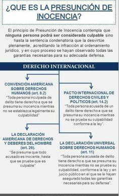 Visita la entrada para saber más Law And Justice, Interesting Topics, Law And Order, Forensics, Criminal Justice, Spanish Language, Law School, Study Tips, Finance