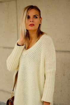 oversized_pullover_fallfahion_fashionblogger_lakatyfox_boots-4