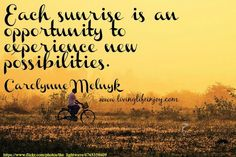 Motivational and Inspirational Quotes Collection - Community - Google+