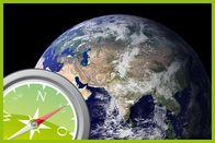 ePilot: Columbus Eye – LIVE Bilder von der ISS - schule.at