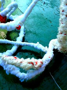 Armado de joyeria de autor Cursos Personalizados iorioarte@yahoo.com.ar 1564238476 Bea Iorio