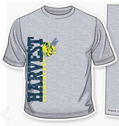 97 Best Elementary School T-Shirt Designs images | Shirt ...