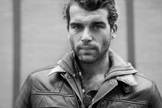 Stanley Weber, has been cast in an integral role of Le Comte St. Germain, a wine merchant and member of the French Court, who has a reputation for ruthlessness, as well as for dabbling in the occult. Book fans know that although he doesn't come close to the treachery of Black Jack Randall, he's also a bit of a villain. Weber will appear in most of the episodes that take place in Paris.