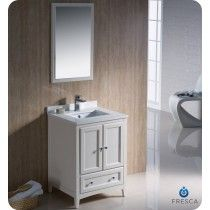 DecorsRus.com is the leading retailer of luxury bathroom furniture, bathroom vanities, toilets, tubs, shower panels, bathroom accessories. We are most known for our unparalleled selection of modern bathroom vanities, contemporary bathroom vanities, and antique bathroom vanities. Shop online or visit one of our locations in New Jersey.