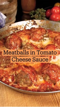 Meat Recipes, Appetizer Recipes, Dinner Recipes, Cooking Recipes, Appetizers, Beef Dishes, Pasta Dishes, Food Dishes, Tomato And Cheese