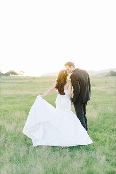 Couple Shoot, Wedding Couples, Wedding Dresses, Photography, Ideas, Fashion, Fotografie, Moda, Bridal Dresses