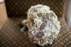 Rochester Wedding Florist