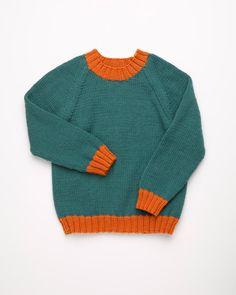 Cleckheaton Superfine - FREE Kids Pullover, AU$0.00 (http://www.cleckheatonsuperfine.com.au/free-kids-pullover/)