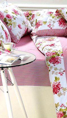 Lindos jogos de cama com certeza um vai ficar perfeito pra você! ♥ #bedroom #beautiful #lindo #cama #tudolindo #sofisticado #lealtex #decor #decora #decoração #camalinda #tudonovo #euquero #euamo
