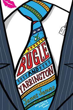 Bugle & Yarrington Cover