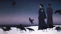 Will Barnet, renowned painter with Maine ties, dies at 101 ...