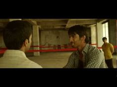 Manja - Kai Po Che Official HD Full Song Video