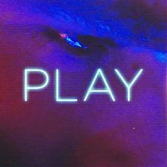 The game has turned.  #Nerve #WatcherOrPlayer