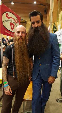 bigbadbeards • https://www.facebook.com/pages/Bearded-uk/542156882...