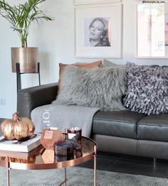1778 Best Wohnzimmer Images In 2019