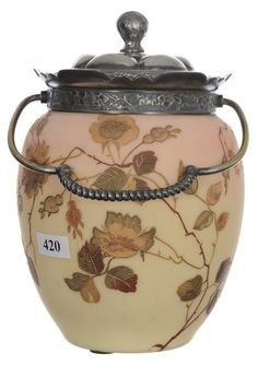 157 Best Biscuit Jar Images Jar Cookie Jars Vintage